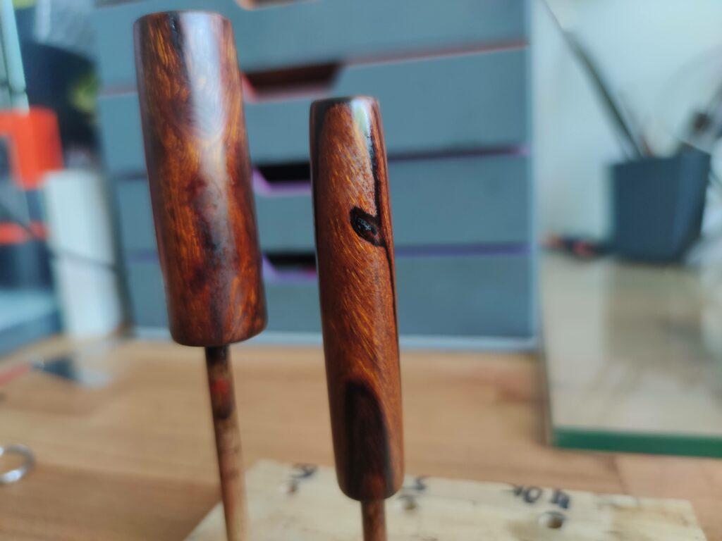 penteo pens samurai ironwoof fuki urushi12